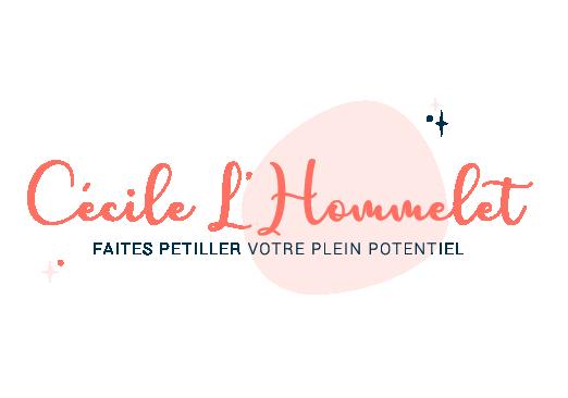 Cécile L'Hommelet